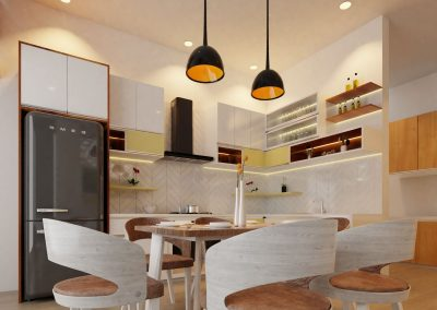 interior-design-kitchen-ar-hakim-1