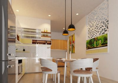 interior-design-kitchen-ar-hakim-2