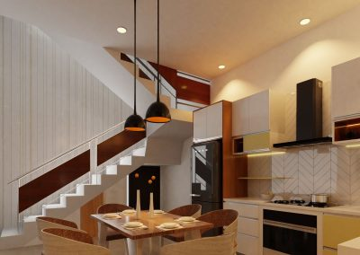 interior-design-kitchen-ar-hakim-4