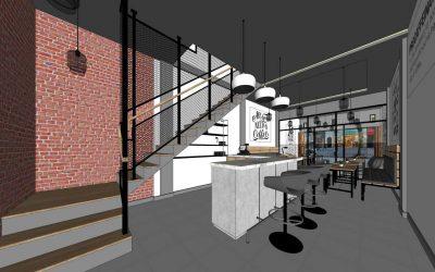 CAFE MERAK 44C_DESIGN (BANG ANGGI)