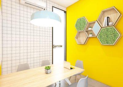 ASOKA ASRI OFFICE_DESIGN (NISA)
